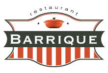 Barrique Restaurant